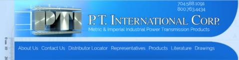 ptintl.com clip image