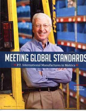 Greater Charlotte Biz Meeting Global Standards PTI Article 2 2013 for web_Page_1