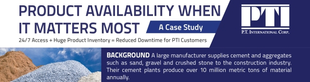 PTI-Case Study-image for email