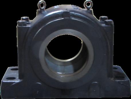 SD3152TS
