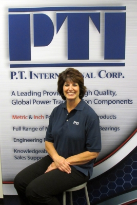 marlene-with-pti-banner-auto-color