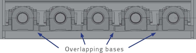 case-study-6-overlapping-bases-image