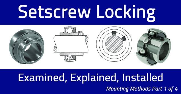 setscrew-locking-image