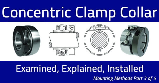 concentric clamp collar image.jpg