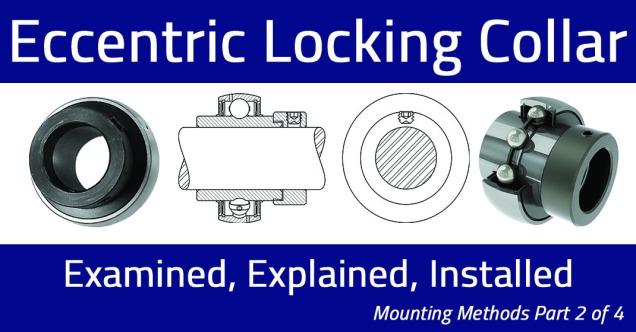 eccentric locking image.jpg