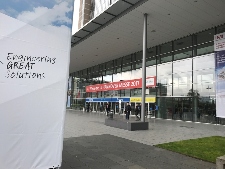 hannover fair entrance 2017.jpg