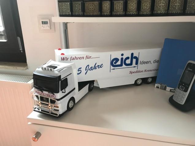 eich truck.jpg
