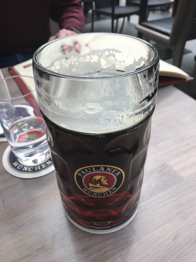 german beer from gd.jpg