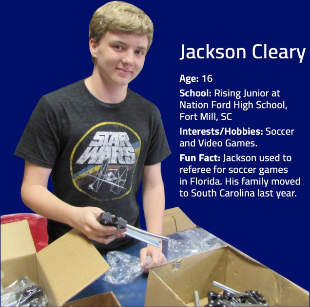 Jackson Cleary for email 16 blue.jpg