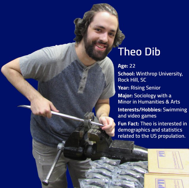 Theo Dib for email B bluec