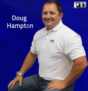 Doug Hampton blue.jpg