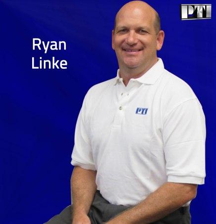 Ryan Linke blue.jpg